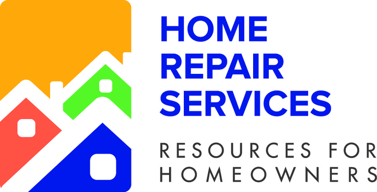 Home Repair Services of Kent County, Inc. logo