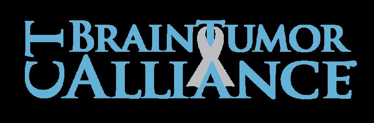Connecticut Brain Tumor Alliance, Inc.