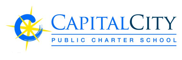 CAPITAL CITY PUBLIC CHARTER SCHOOL INC