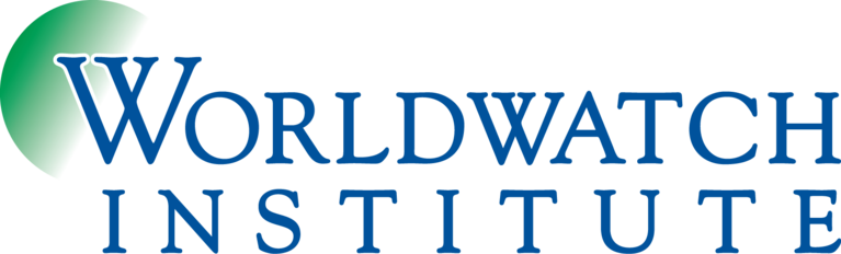 Worldwatch Institute logo