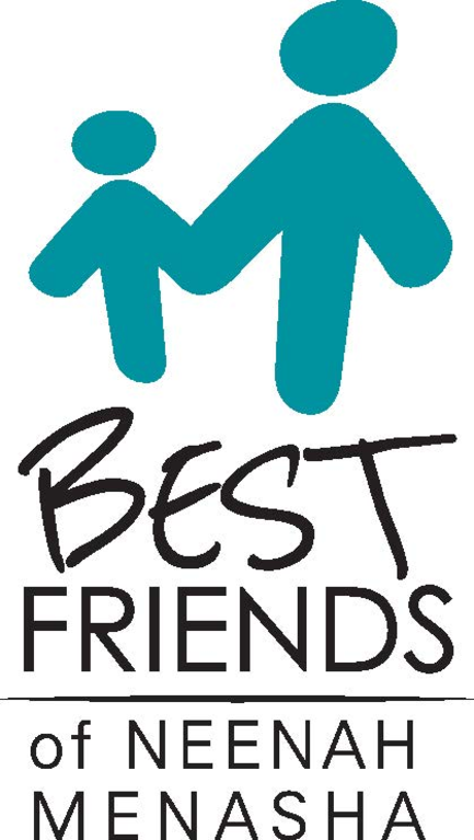 Best Friends of Neenah Menasha