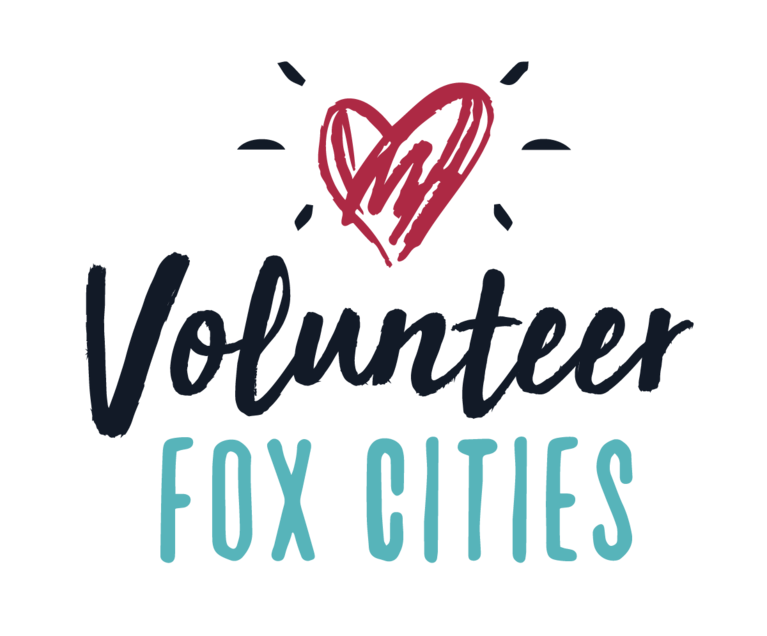 Volunteer Fox Cities