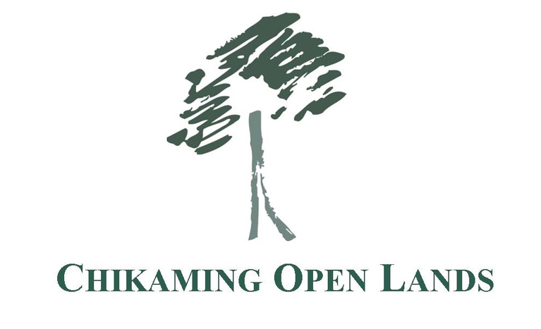 Chikaming Open Lands