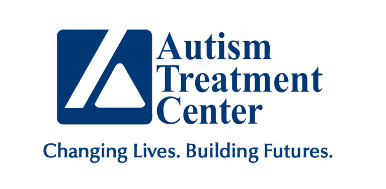 Autism Treatment Center, Inc. logo