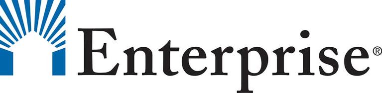 Enterprise Community Partners, Inc. logo