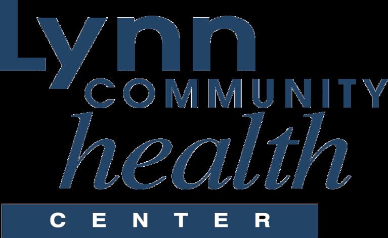 Lynn Community Health, Inc. logo