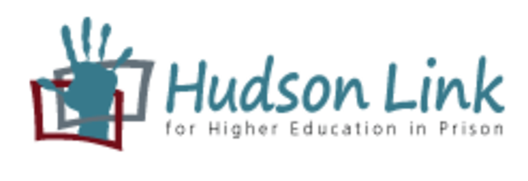 Hudson Link for Higher Education in Prison Inc