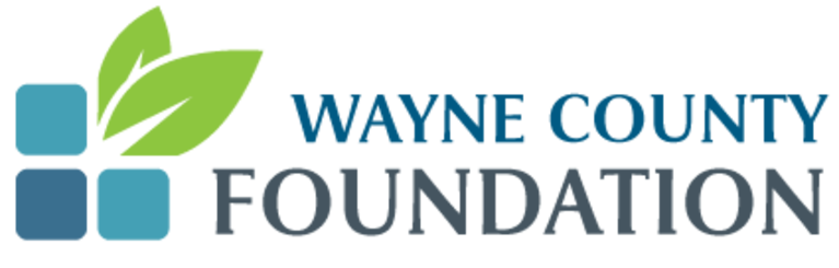 Wayne County, Indiana, Foundation, Inc.