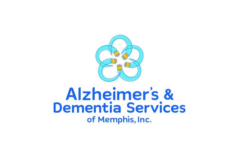 Alzheimers & Dementia Services of Memphis Inc logo