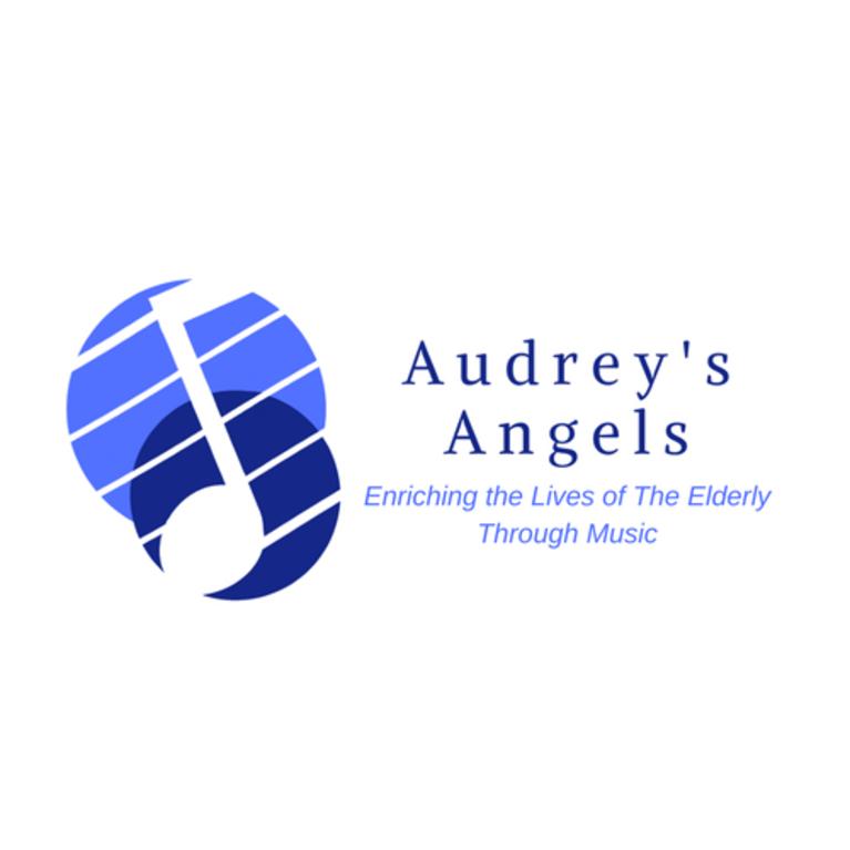 Audrey's Angels