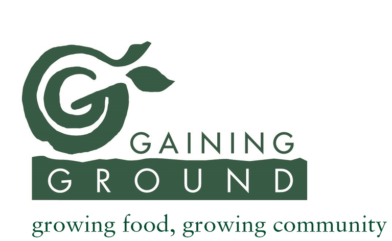 Gaining Ground, Inc.
