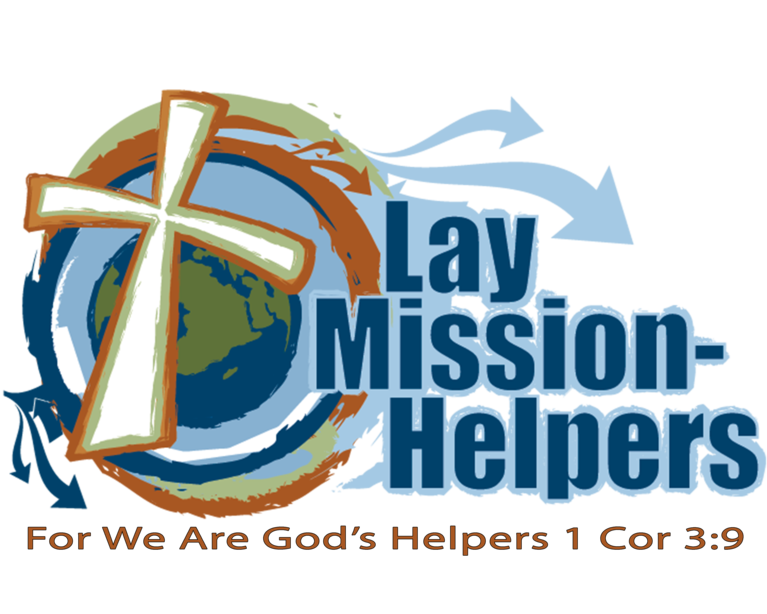 LAY MISSION-HELPERS ASSOCIATION