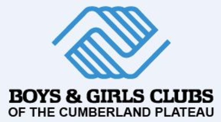 Boys & Girls Clubs of the Cumberland Plateau Inc.