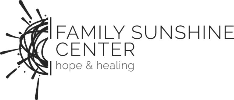 Montgomery Area Family Violence Program Inc logo