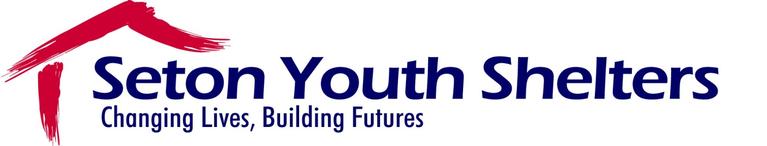 Seton Youth Shelters logo