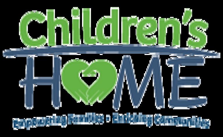 Childrens Home of York logo