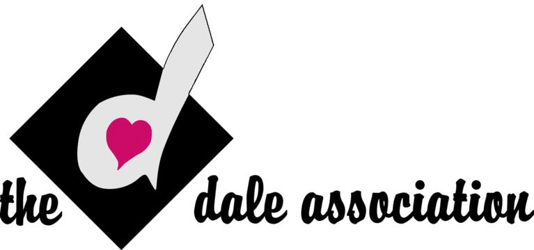 Dale Association Inc