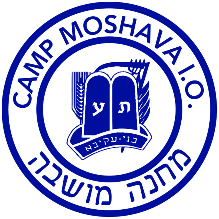 Camp Hachsharamoshava of N Y Inc