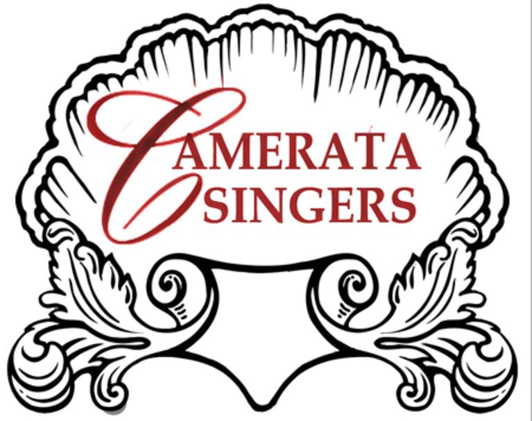 Camerata Singers Inc