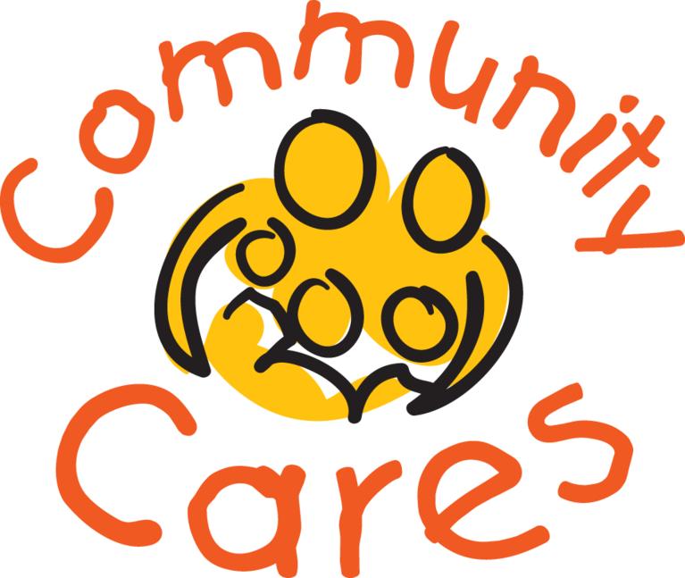 PUTNAM COMMUNITY CARES INC logo
