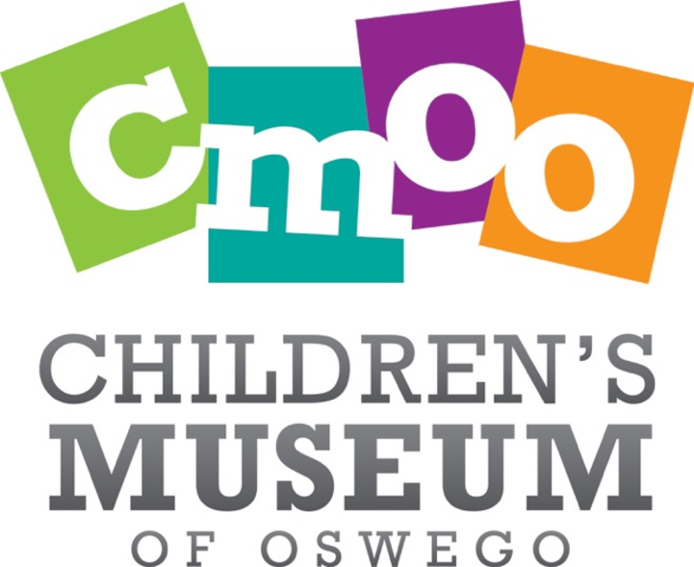 CHILDRENS MUSEUM OF OSWEGO