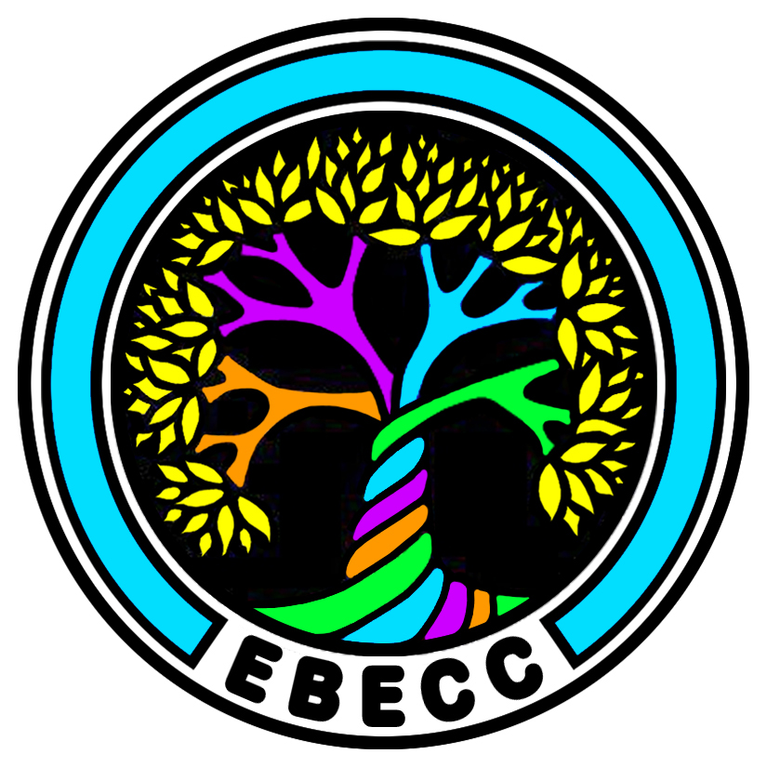 East Boston Ecumenical Community Council (EBECC) logo