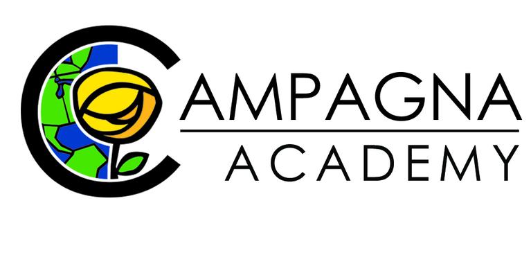 Campagna Academy, Inc. logo