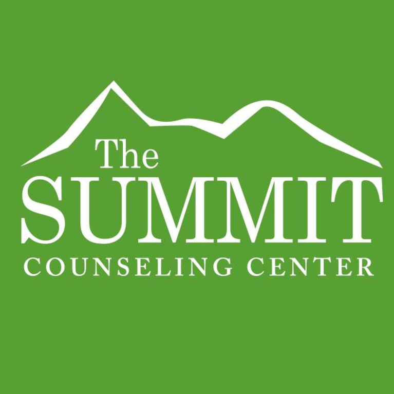 The Summit Counseling Center Inc logo