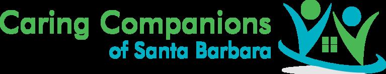 Caring Companions of Santa Barbara Inc logo