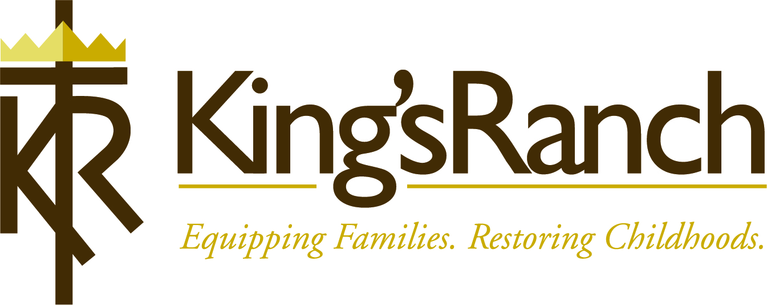 Kings Ranch Inc