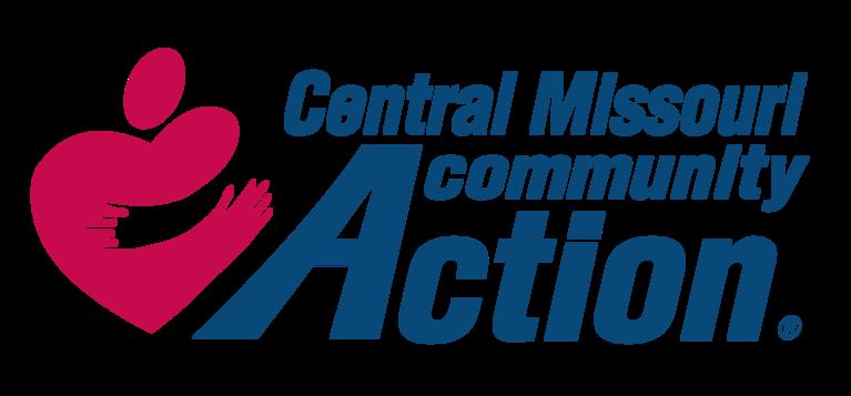 Central Missouri Community Action logo