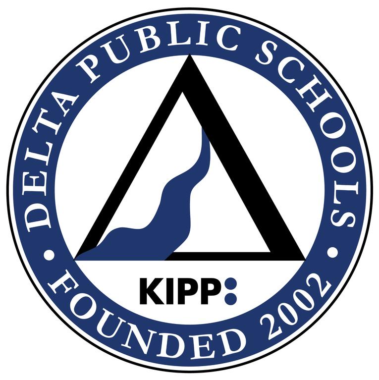 Kipp Delta Public Schools