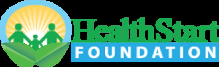Health Start Foundation Inc logo