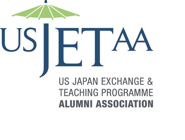 United States Japan Exchange and Teaching Programme Alumni Association