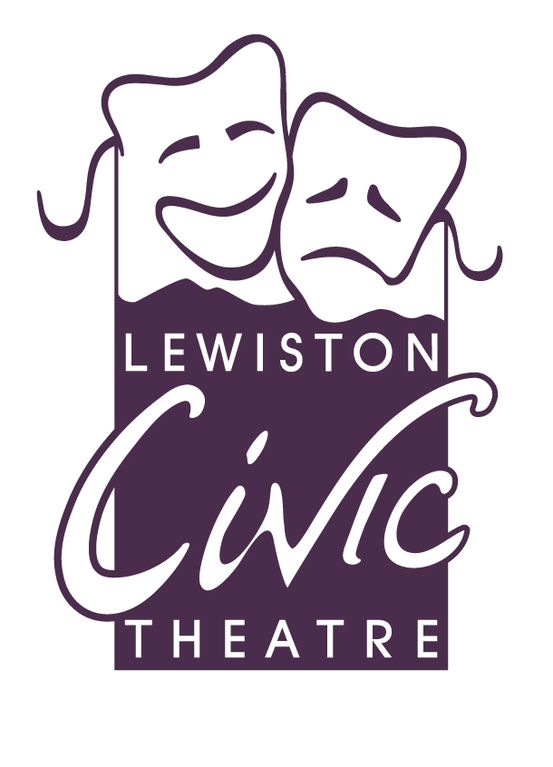 Lewiston Civic Theatre