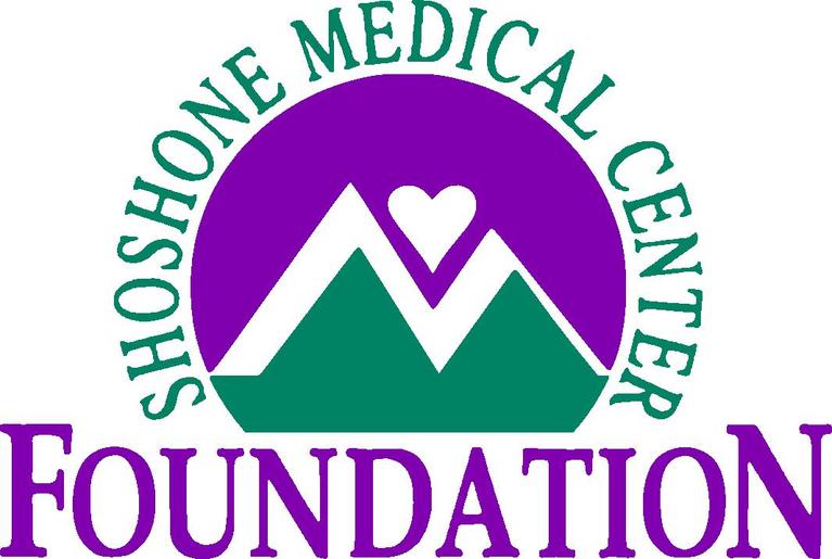 Shoshone Medical Center Foundation