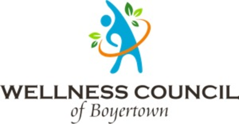 Boyertown Area Community Wellness Council Inc logo