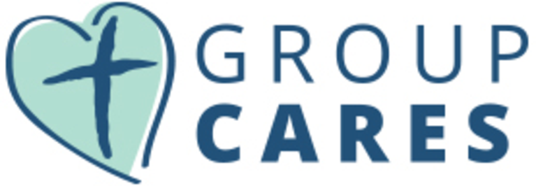 Group Cares