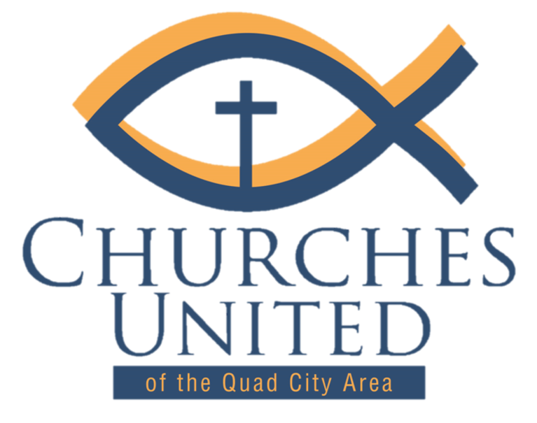 Churches United of the Quad City Area