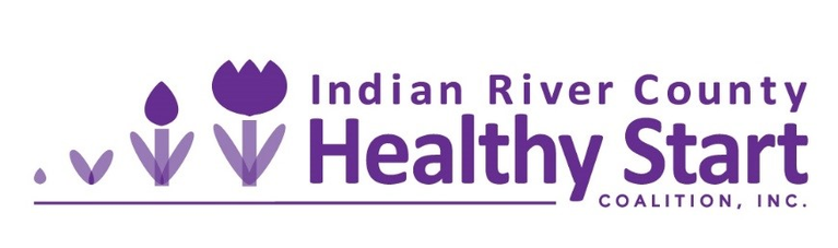 Indian River Healthy Start Coalition logo