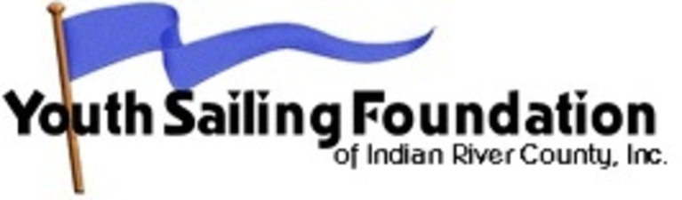 Youth Sailing Foundation of Indian River County, Inc. logo