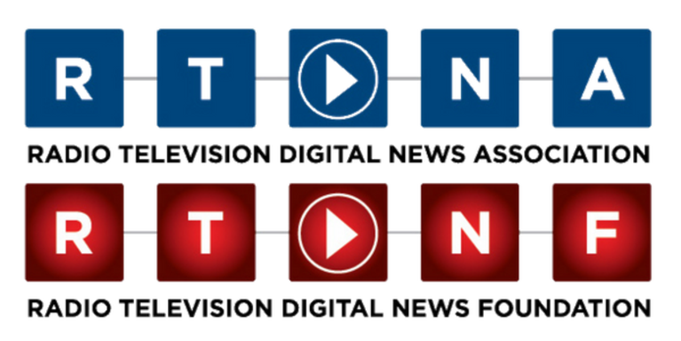 Radio Television Digital News Foundation