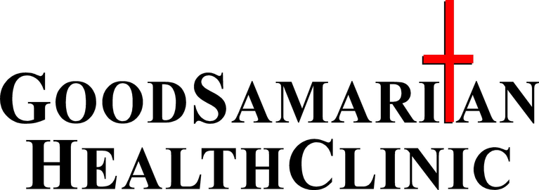 GOOD SAMARITAN HEALTH CLINIC OF CULLMAN, INC.