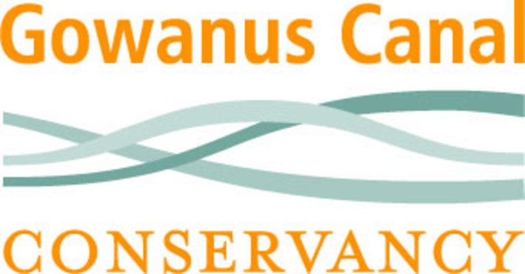 GOWANUS CANAL CONSERVANCY INC