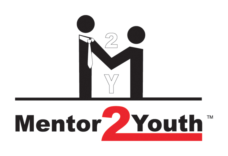 Mentor2Youth Inc logo