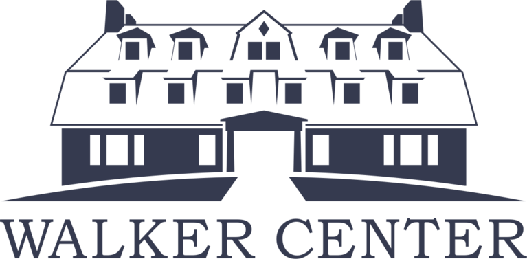 Walker Center for Ecumenical Exchange, Inc. logo