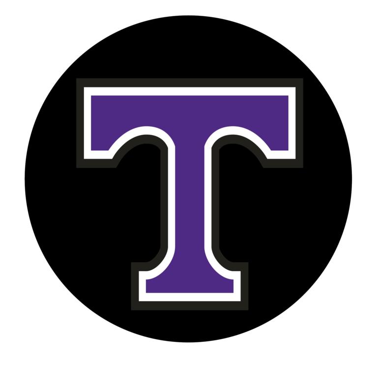 Trinity Christian Academy Incorporated logo