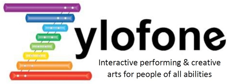 Zylofone Studios Inc logo