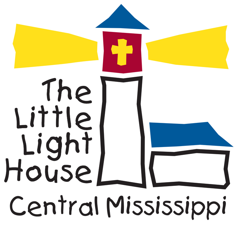The Little Light House logo