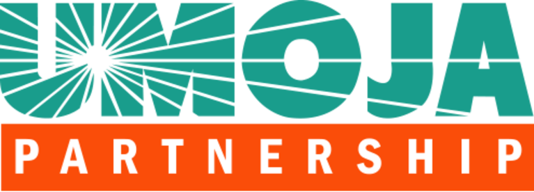 Umoja Partnership logo